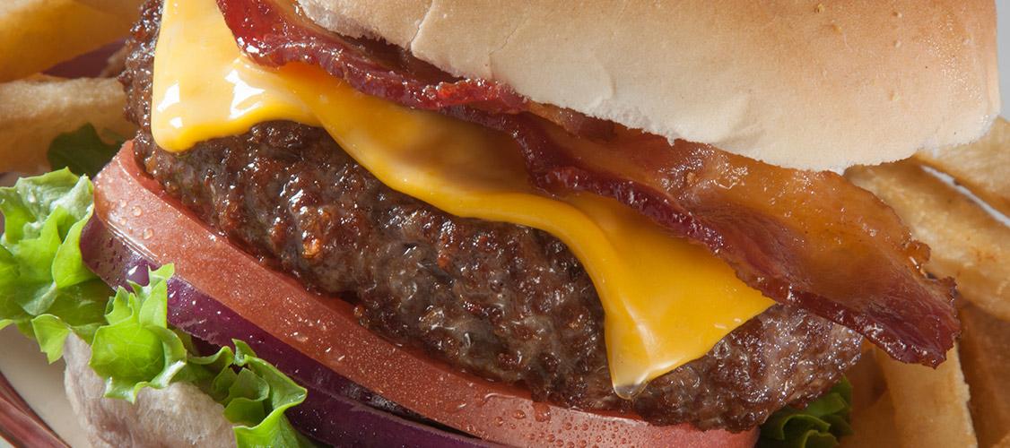 burgers8