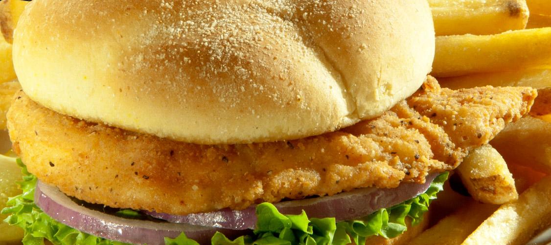 sandwiches9